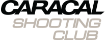 Caracal Shooting Club