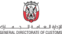 General Directorate of Customs