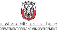 Department of Economic Developments