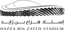 Hazza Bin Zayed Studium